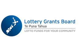 logo-lottery-grants-board