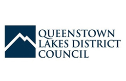 logo-queenstown-lake-district-council