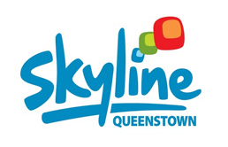 logo-skyline-queenstown